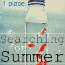 JustSearching