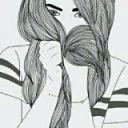 Just_My_Love