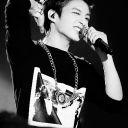 K-pop-love