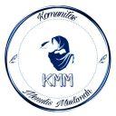 KMM_MenulisMuslimah