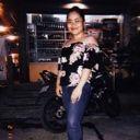 Kathleen Mae Murio