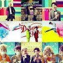K_Pop_Fantasy