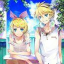 Kami_Rin_Len