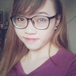 Kanna_Trang