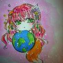 Karen_Amagi1412