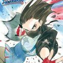 KarinUchiha2-0