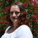 Karlie Lucas