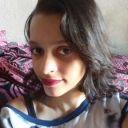 Karollyne Vieira