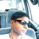 Karthik Shanmogam