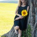 Katelynne Chastain