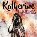 Katherine Jules Howkings