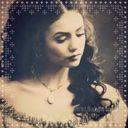 KatherineIsTheQueen