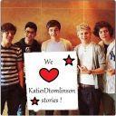 Katie1Dtomlinson
