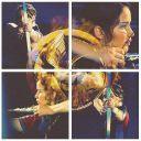 KatnissHawthorne