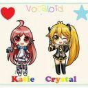 CrystalKatie
