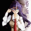 KawaiiLoliGirl01