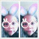 Kawaii_Queen21