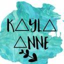 KaylaAnne