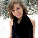 Kayla Kirkwood
