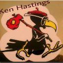 KenHastings