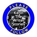 Stories Written by Kenneth Ravida