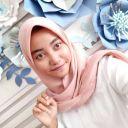 Khafidta Az Shafa Nur Zahra