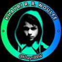 KhayriRRW