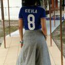 Kievla