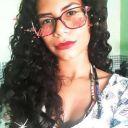 Raiane de Souza