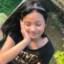 Kimberly Cass Apsay