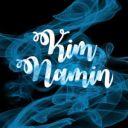 Kim_Namin99