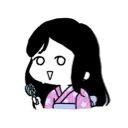 Wolf Queen🐺👑