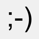 Kinamary-chan