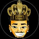 KingBreezy_Angels