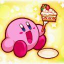 Kirbycake321