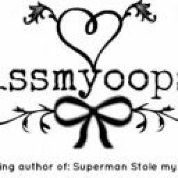 Kissmyoops3