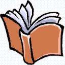 KitapSevenlere