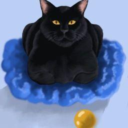 KittyWillCutYou