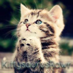KittysaurusRawr