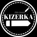 Kizerka