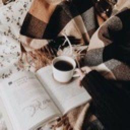 コーヒー豆 Kohiimame Wattpad