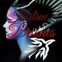 KoiLine Briones
