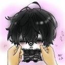♥King Joker ♠ [M.A]