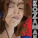 Kozamae