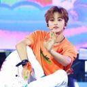 Kpop_is_my_Jam