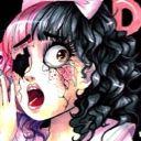 Krissy-chan24601