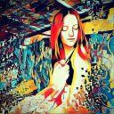 Kristina_Matsuk