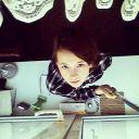 Kristina_Reu