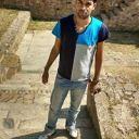 Kshitiz Kumar