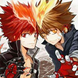 Anime One-shots (REQUESTS CLOSED) - Misunderstanding (LEMON